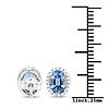 QE6111BSAPHWD-ER-14KW