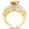 QKJR1551CWCZ-Brass
